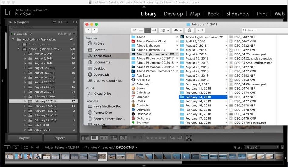 free download full version Adobe Photoshop Lightroom CC 3.1
