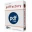 pdfFactory Pro 7.15 Free Download