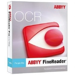 ABBYY FineReader 15.0 Free Download