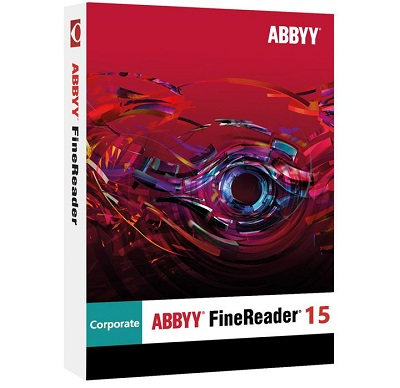 ABBYY FineReader 15.0 Review