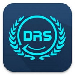 DRS Data Recovery System 18.7 Free Download