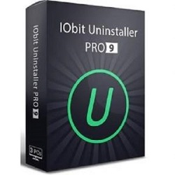 IObit Uninstaller Pro 9.2 Free Download