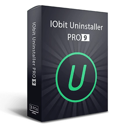 IObit Uninstaller Pro 9.2 Review