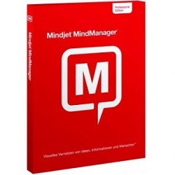 Mindjet MindManager 2020 v20.1 Free Download