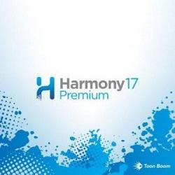 Toon Boom Harmony Premium v17.0.2 Free Download