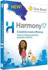 Toon Boom Harmony Premium v17.0.2 Review