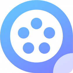 ApowerEdit 1.5.7 Free Download