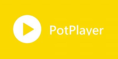 PotPlayer 2020 Free Review