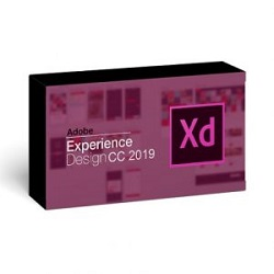 Adobe XD CC 26.0 Free Download