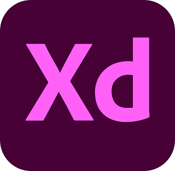 Adobe XD CC 26.0 Review