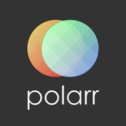 Polarr Photo Editor Free Download