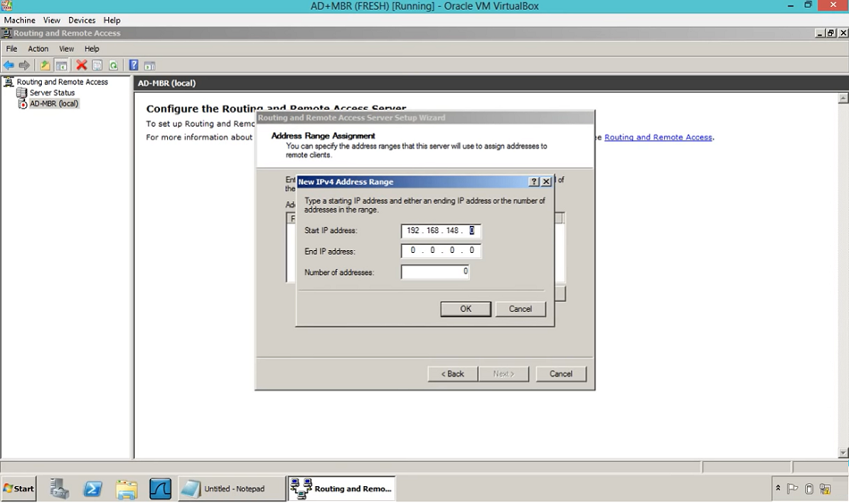 free download full version Windows Server 2008 R2 SP1 X64 March 2020