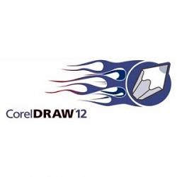 CorelDraw 12 Free Download