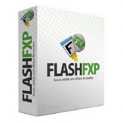 FlashFXP 5.4.0 Free Download