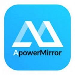 ApowerMirror 1.4.5 Free Download
