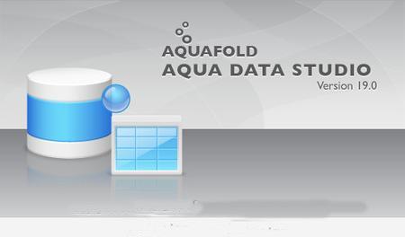 Aqua Data Studio 19.0.2 Review