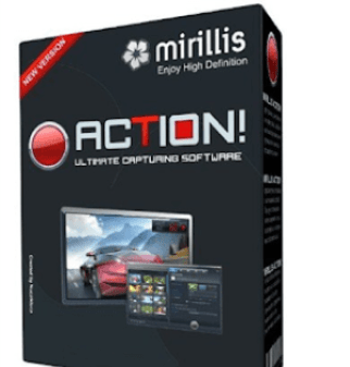 Mirillis Action! 4.3 Review