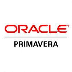 Primavera P6 Professional 17.7 Free Download