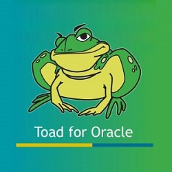 TOAD for Oracle 13.1 Free Download