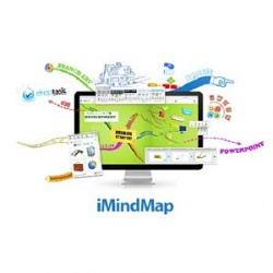 iMindMap Ultimate 10.1.1 Free Download