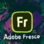 Adobe Fresco 1.4 Free Download