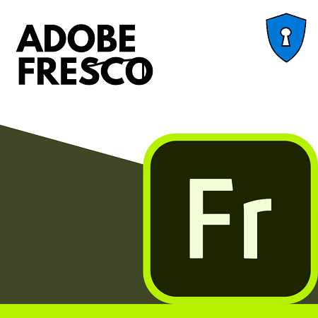 Adobe Fresco 1.4 Review