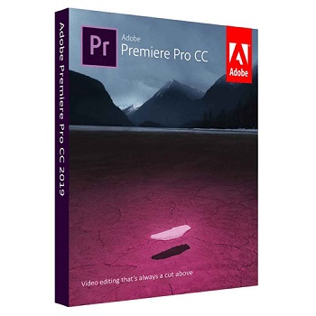 Adobe Premiere Pro CC 2020 Review