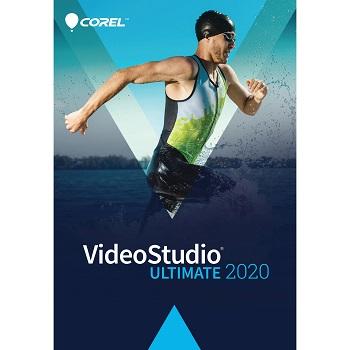 Corel VideoStudio Ultimate 2020 Review