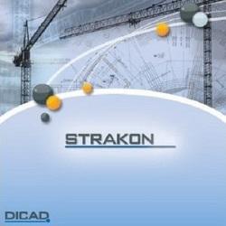 DICAD STRAKON Premium 2020 Free Download