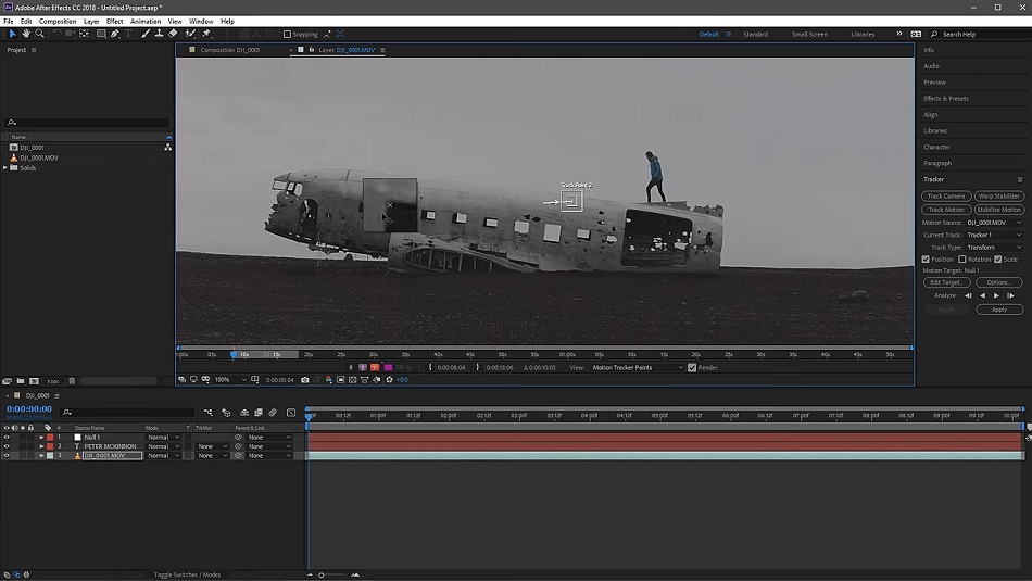 Free Download for Windows PC Adobe After Effects CC 2020