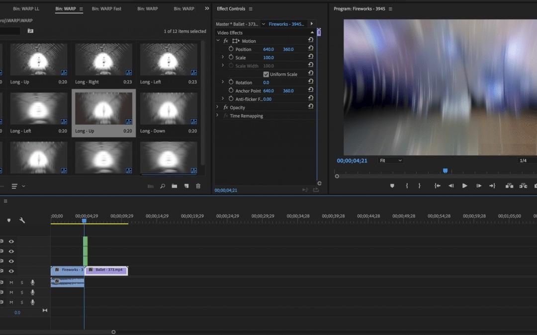 Free Download for Windows PC Adobe Premiere Pro CC 2020