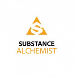 Substance Alchemist 2020 Free Download