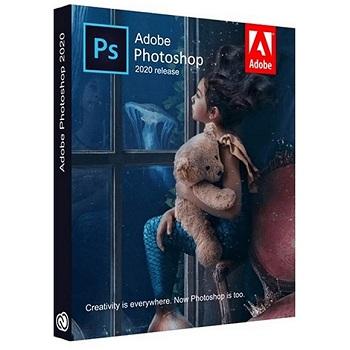 Adobe Photoshop CC 2020 Review