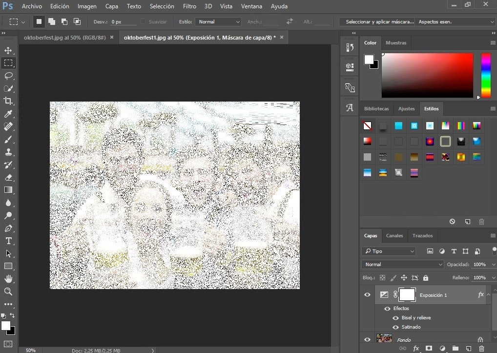 Adobe Photoshop CC 2020 for Windows 10