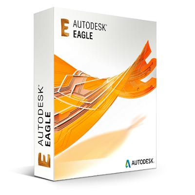 Autodesk EAGLE Premium 9.6 Review