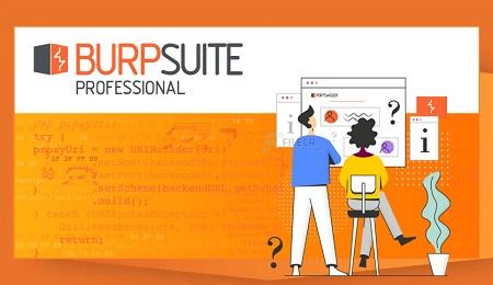 Burp Suite Professional 2020 Review