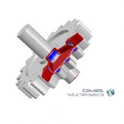 COMSOL Multiphysics 5.6 Free Download