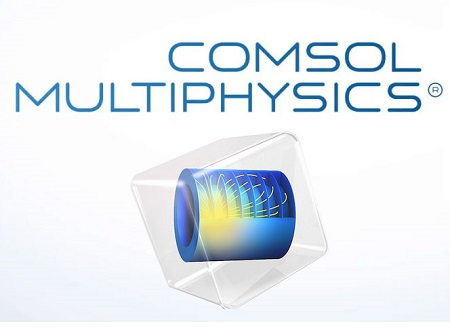 COMSOL Multiphysics 5.6 Review