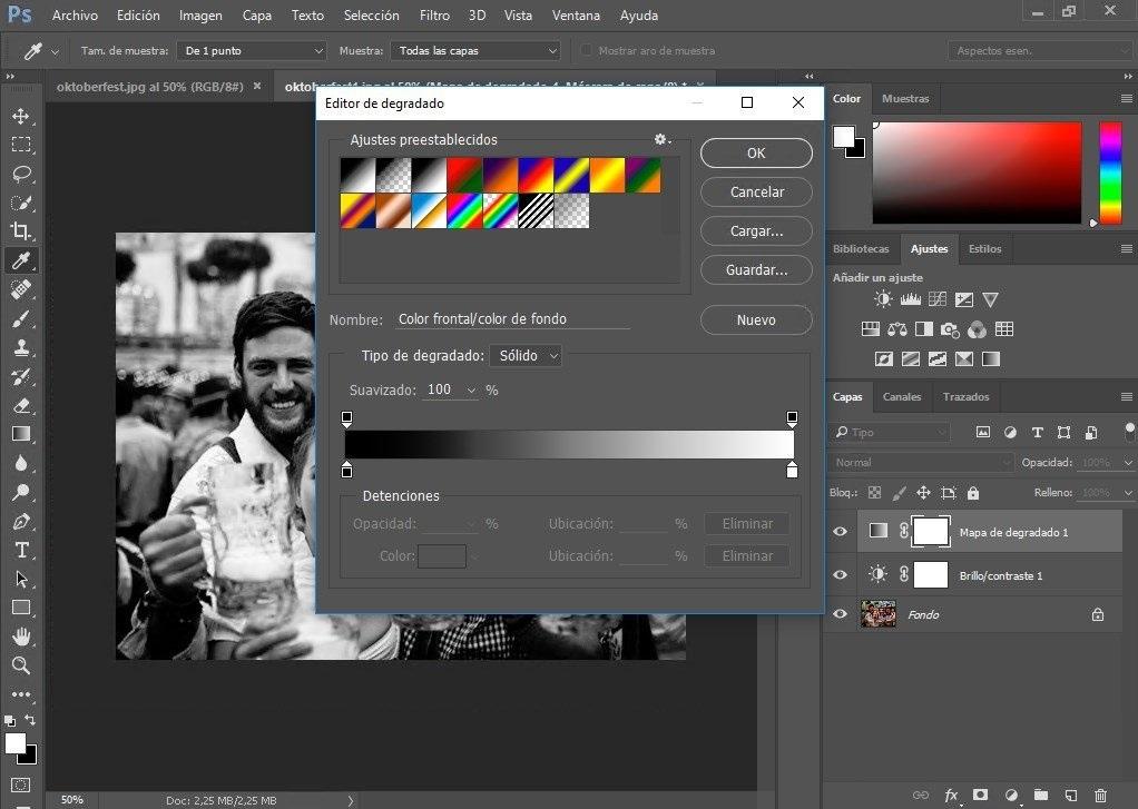 Free Download for Windows PC Adobe Photoshop CC 2020