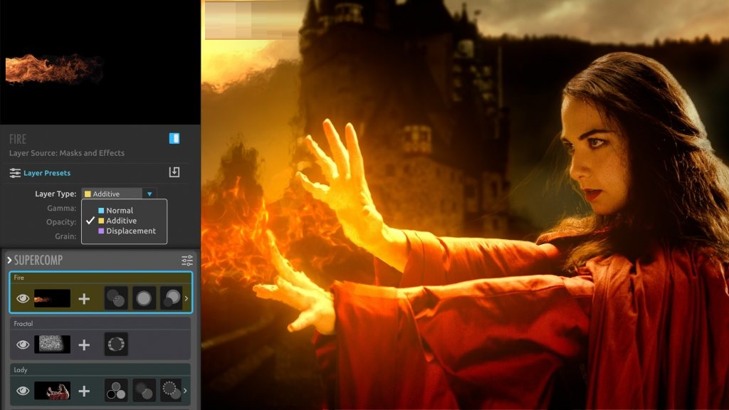 Free Download for Windows PC RED GIANT VFX SUITE 1.0.6