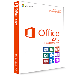 Microsoft Office 2013 Pro Plus SP1 March 2020 Free Download