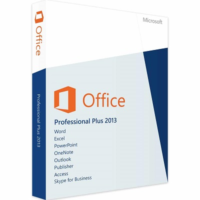 Microsoft Office 2013 Pro Plus SP1 March 2020 Review