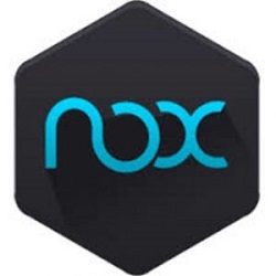 Nox App Player 6.6 Free Download