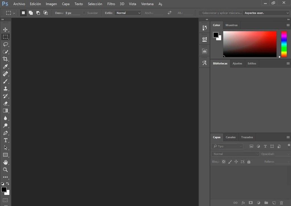 Offline Installer Download Adobe Photoshop CC 2020