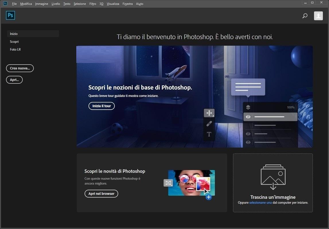 free download full version Adobe Photoshop CC 2020