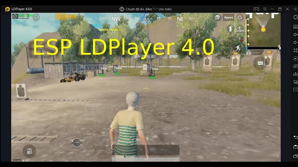 Free Download for Windows PC LDPlayer Android Emulator 4.0