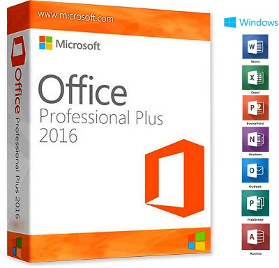 Microsoft Office 2016 Pro Plus March 2020 Review