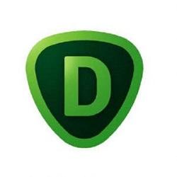 Topaz DeNoise AI 3.2 Free Download