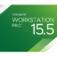 VMware Workstation Pro 15.5 Free Download