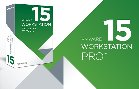 VMware Workstation Pro 15.5 Review